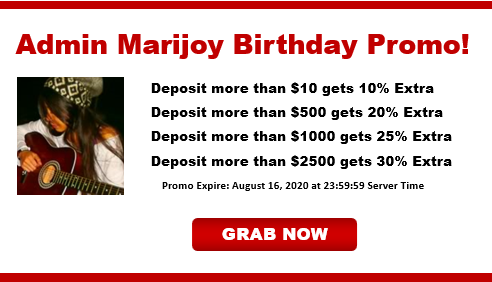 https://twickerz.com/bdaypromo.png